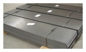 Лист холоднокатаный 1,9х1250х2500 сталь 08пс ГОСТ16523-109